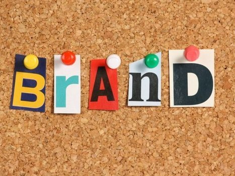 7 Tips for Consistent Branding on Twitter - SocialTimes | Emerging Media (while dreaming of Paris!) | Scoop.it