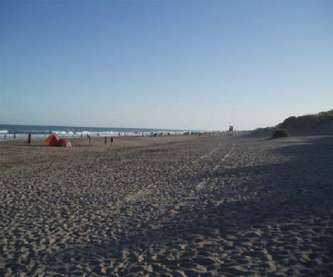 Gobernabilidad ambiental y turismo en el litoral marítimo | Turismo costero y marítimo | Scoop.it