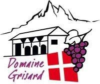 Domaine Grisard | Images et infos du monde viticole | Scoop.it