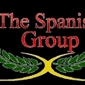 The Spanish Group | Entrepreneur & Business Networking | EFactor | Fashion | Scoop.it