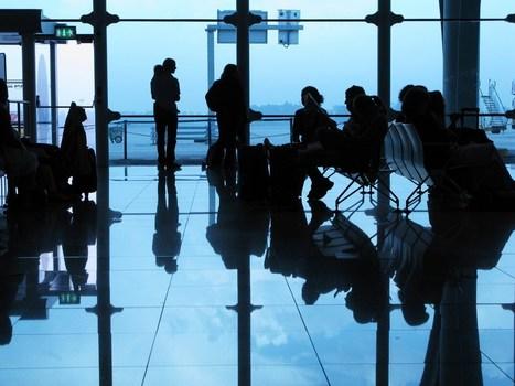 L'Europe ne reconnaît pas les spécificités du voyageur d'affaires | tourisme affaires | Scoop.it