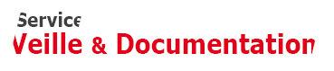 Ce service vous est proposé par les documentalistes de la Région Auvergne Rhône-Alpes | Le numérique dans l'éducation | Scoop.it