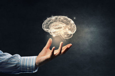 Researchers find a new way to boost memory | memoir writing | Scoop.it