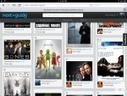 Dijit Brings Its Personalized Social TV App To PCs With The Launch Of NextGuide Web   TechCrunch   second screen   Scoop.it
