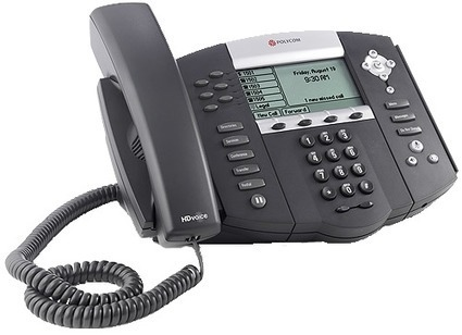 How Ip Phones Changed Our Lives | Technology | Hot-Shot Articles .. | Scoop.it