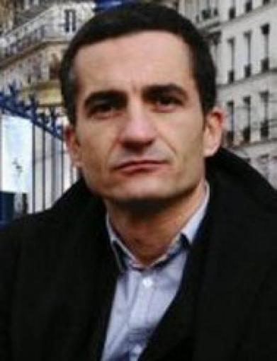 Sylvain Crépon : «Le Front National veut se notabiliser» - LaDépêche.fr | La montée du FN - France | Scoop.it