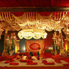 FNP weddings Decorations