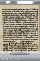 Rosalis, la bibnum de Toulouse | Gazette du numérique | Scoop.it