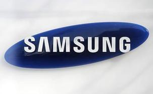 Samsung to Launch Smartphones with 64-bit CPUs in 2014 - OFweek News | en.ofweek.com news | Scoop.it