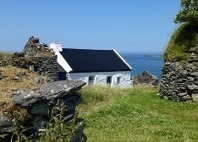 The Wild Atlantic Way - Highlights Part Two   All things Irish   Scoop.it