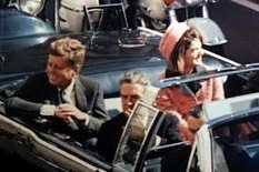 Remembering Remembering Kennedy | Electile Dysfunction | Scoop.it