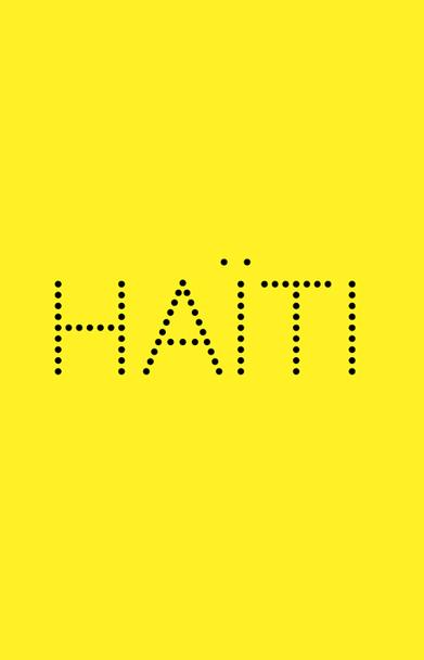 Haïti   L'art, petit à petit   Scoop.it