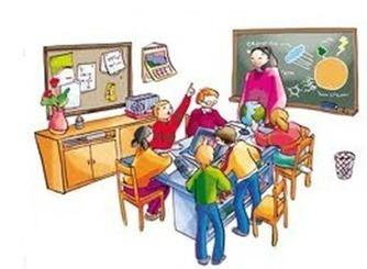 ¿Nos embarcamos en un proyecto educativo? | Educación a Distancia y TIC | Scoop.it