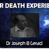 Near Death Experiences - Testimonies & Stories Of NDE accounts.
