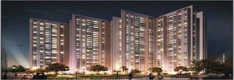 Runwal Mydesire | Real Estate | Scoop.it