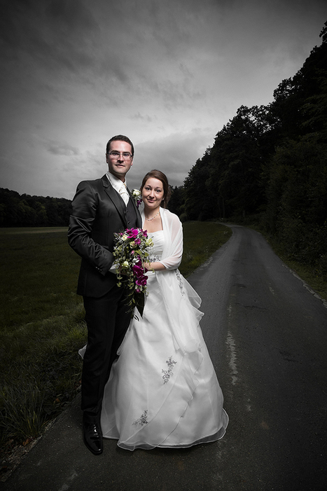 Alain Mijngheer-Fotografie, my way of living my life...: Pascale and Paul got married... | Fuji X series | Scoop.it