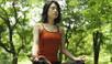 Secrets of the world's healthiest women - CNN.com | Nursing Education | Scoop.it
