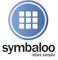 Outil de veille : Symbaloo | Relation client & Commerce International | Scoop.it
