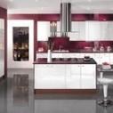 Daha Şık Bir Mutfak İçin Mutfak Tasarımına Önem Vermelisiniz   Siteler Mobilya Merkezi   Scoop.it