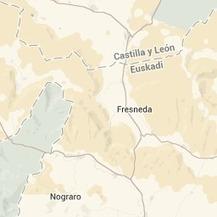 Old Maps Online | Geografia | Scoop.it