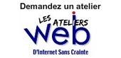 Vinz et Lou sur Internet | Médias 3D Fontainebleau | Scoop.it
