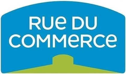 L'Europe valide le rachat de Rue du Commerce par Carrefour | 694028 | Scoop.it