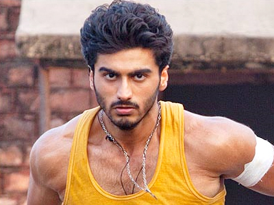 Arjun Kapoor to join Twitter | indian mirror magazine australia | Scoop.it