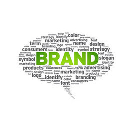 Why Branding is important | E-commerce, F-Commerce, M-Commerce, T-Commerce & SoLoMo | Scoop.it