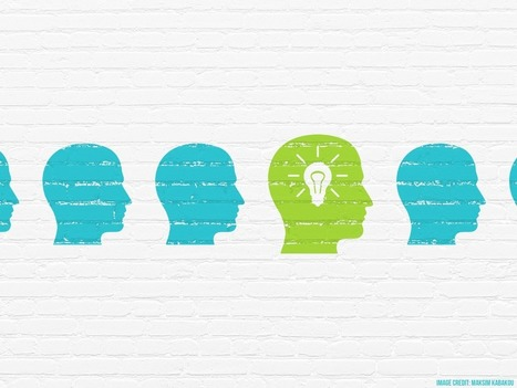 How to Design a Great Classroom - Learning and the Brain blog | critical reasoning | Scoop.it