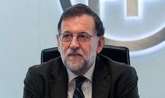 Otras cinco mentiras flagrantes de Mariano Rajoy | Partido Popular, una visión crítica | Scoop.it