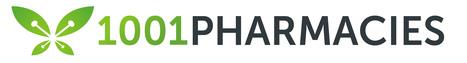1001pharmacies.com dans la presse | Happy-Boomer | Scoop.it
