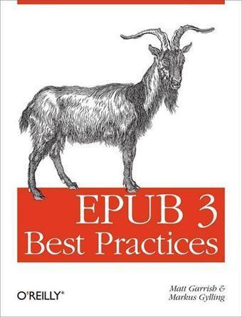 EPUB 3 Best Practices | All about lifting and workouts - you can do it! | Scoop.it