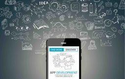 Come si misura il successo di un'app mobile? | Cosmobile - Software House Mobile App & Web Application | Scoop.it