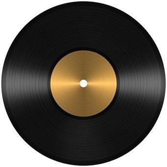 Vinyle HD : 50 ans plus tard, un nouveau procédé de fabrication | Seniors | Scoop.it
