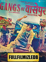 Wasseypuy Çeteleri (Gangs of Wasseypur) izle | FullfilmizleDB.com | Full Film izle · Full HD Film izle · Film Seyret · Sinema izle | Fullfilmizledb.com | Scoop.it