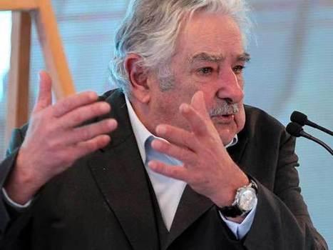 Al Estado hay que sentirlo como propiedad del pueblo - El Espectador Uruguay | Anclada en Madrid | Scoop.it