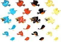 De (on)zin van Twitter… | Out of your Box | sociale media | Scoop.it