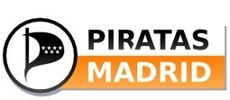 #FF político a @PiratasMadrid @Lobolarsen y a @paco220 @amparopeiro de  ‏@partido_pirata | The Benefits of Sharing | Scoop.it