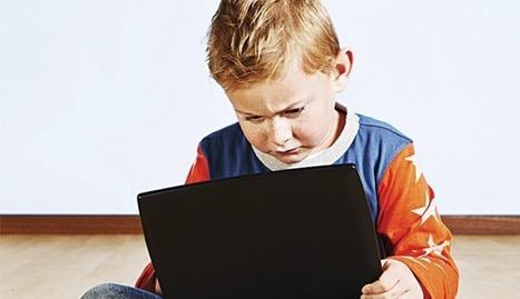 De digitale speelgoedwinkel | Mediawijsheid | Scoop.it