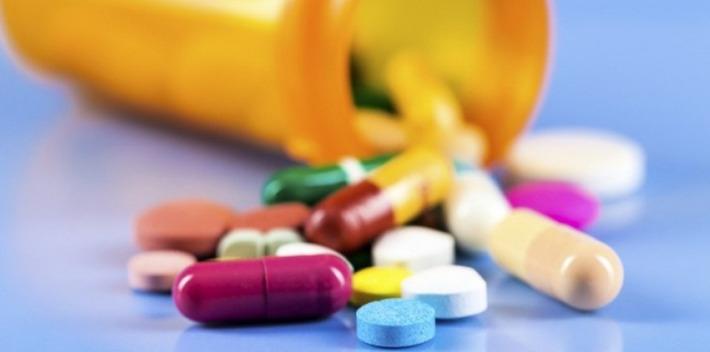 Médicament : 55% des français sont mal informés sur les effets secondaires | PharmacoVigilance....pour tous | Scoop.it