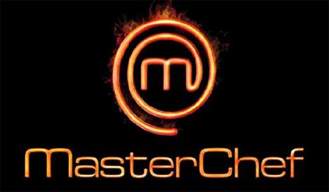 MasterChef Spain beats twitter's second screen figures   Hooptap Blog   Scoop.it