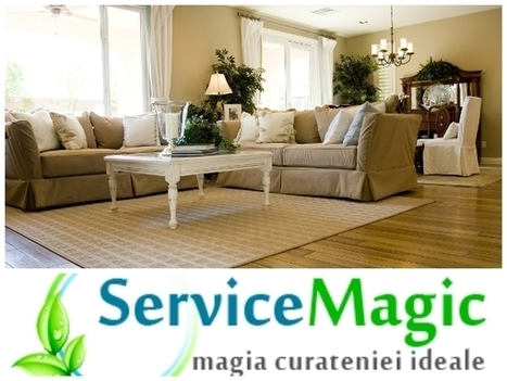 Spalare covoare chisinau | Cleaning Services in Chisinau - www.servicemagic.md | Scoop.it