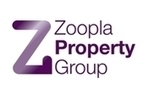 Zoopla Hits 50 Million Visits in March - Mobile Delivers 63% of Traffic — Property Portal Watch | Mobile: Recruitment and Applications | Scoop.it