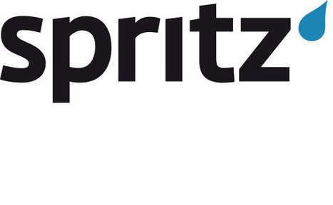 Spritz | Revolution in Reading | Usages de la lecture et l'écriture | Scoop.it