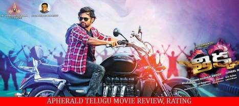 Sai Dharam Tej Thikka Movie (2016) Review, Rating   A Aa Telugu Movie Review, Rating   Scoop.it