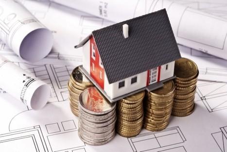 Le Blog Immobilier   Gizmo   Design, Innovation et Marketing   Scoop.it