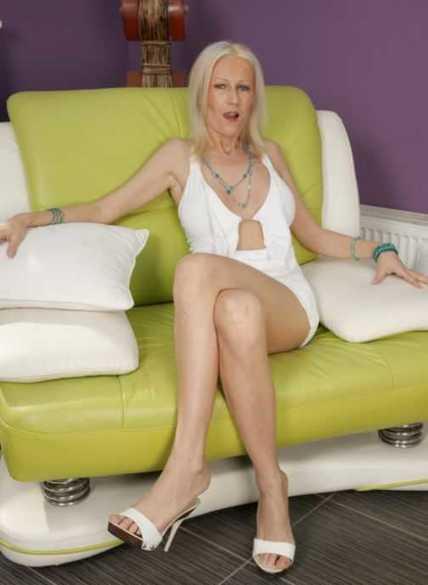 film erotici con donne mature baddo incontri
