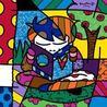 Artists for Elementary Art