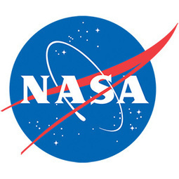 NASA For Students | Homework Helpers | Scoop.it
