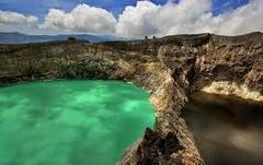 Must Visit Island in Indonesia | tourismclue | Scoop.it